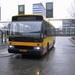729 Busstation Eindhoven 11-12-2003