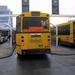 873 Busstation Eindhoven 11-12-2003