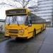 881 Busstation Eindhoven 11-12-2003