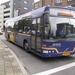 3820 Station Apeldoorn 12-05-2005