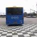 5446 Station Apeldoorn 12-05-2005