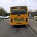 1005 Ziekenhuis Antoniushove Leidschendam 20-11-2000