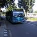 2548 Prinsesingel Leidschendam 15-08-2000
