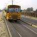 9673 PrBernhardlaan Voorburg 19-10-2000