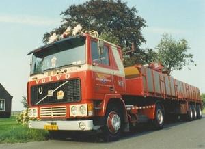 23-JB-91