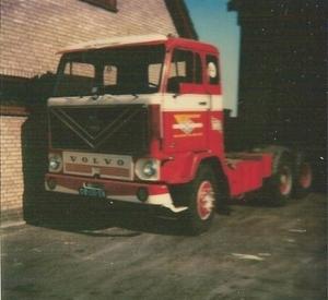 DB-05-58