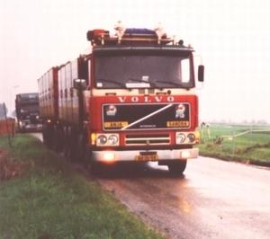 BJ-15-YY