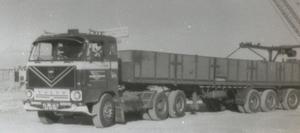 66-78-VB