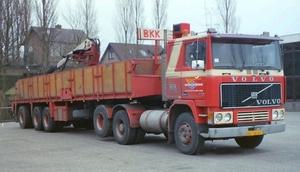 BB-66-RV