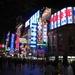 1 Shanghai _by night 2