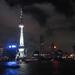 1 Shanghai _by night
