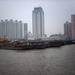 1 Shanghai _de bund_boottocht_IMAG0047