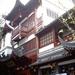 1 Shanghai _stadsdeel met historische panden_IMAG0065