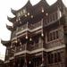 1 Shanghai _stadsdeel met historische panden_IMAG0071