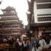 1 Shanghai _stadsdeel met historische panden_IMAG0077