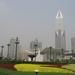 1 Shanghai _stadzicht 3