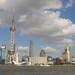 1 Shanghai _stadzicht 4