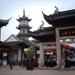 1b  Zhoushuang _waterdorp_IMAG0098