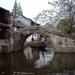 1b  Zhoushuang _waterdorp_IMAG0100