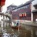 1b  Zhoushuang _waterdorp_IMAG0106