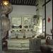 1b  Zhoushuang _waterdorp_PICT1171