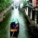1b Zhoushuang kanaal en huizen 7