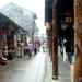 1b Zhoushuang winkel_straatbeeld