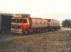 van_t_kruis_transport_orgineel_1066