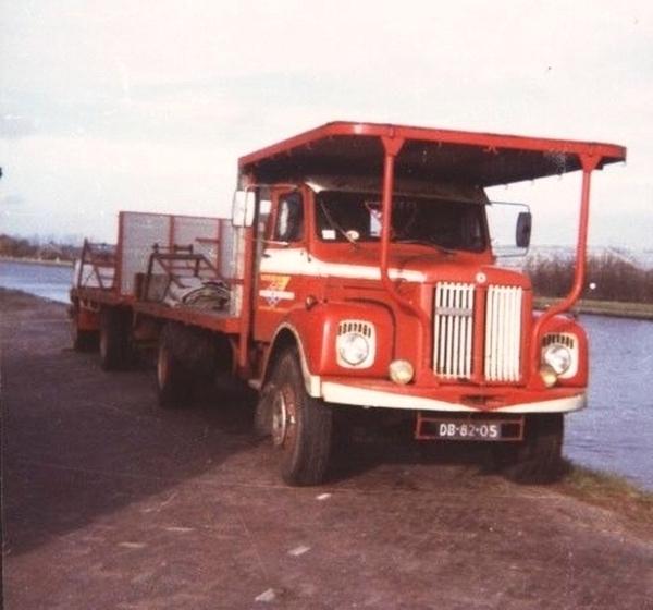 DB-82-05