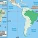 0 brazilie_in de wereld