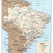 0 Brazilie_route_groot