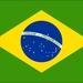 0 Brazilie_vlag