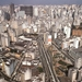 1 Sao Paulo  _stadzicht 4
