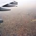 1 Sao Paulo  _vliegtuigzicht