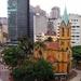1 Sao Paulo _paissandu square