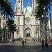 1 Sao Paulo _pracadase