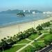 1 Sao Paulo _Santos beach