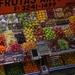 1 Sao Paulo _tutti fruti