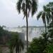 2 Iguacu_Argentinie_kant_vertezicht _w