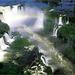 2 Iguacu_watervallen 10
