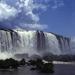 2 Iguacu_watervallen 12