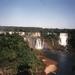 2 Iguacu_watervallen 13