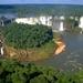 2 Iguacu_watervallen 2 _w