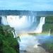 2 Iguacu_watervallen 20