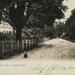 Dorpsstraat ca. 1900
