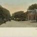 Rijksstraatweg 1910