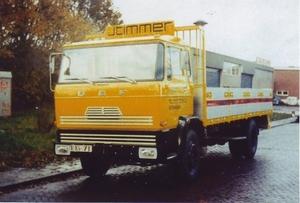 E-13-71