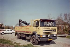 BX-14-ZV