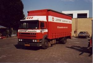 VB-68-DX