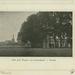 Wapen van Gelderland ca. 1900